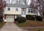 Foreclosed Home in Penns Grove 8069 324 JUSTICE DR - Property ID: 4269746