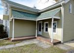 Foreclosed Home in Coxsackie 12051 60 WASHINGTON AVE - Property ID: 4269772