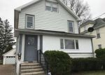 Foreclosed Home in Batavia 14020 204 BANK ST - Property ID: 4269776