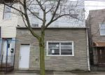 Foreclosed Home in Ridgewood 11385 7808 CYPRESS AVE - Property ID: 4269777