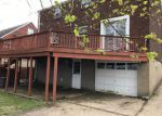Foreclosed Home in Pittsburgh 15235 329 PENNVIEW DR - Property ID: 4269817