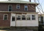 Foreclosed Home in Waynesburg 15370 305 PARK AVE - Property ID: 4269818