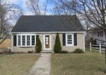 Foreclosed Home in Warwick 2888 39 TOLEDO AVE - Property ID: 4269855
