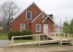 Foreclosed Home in Mc Minnville 37110 102 SWANN ST - Property ID: 4269884