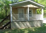 Foreclosed Home in Gilmer 75645 955 VOSS RD - Property ID: 4269906