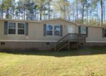 Foreclosed Home in Mc Kenney 23872 13004 FINN DR - Property ID: 4269923