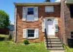 Foreclosed Home in Woodbridge 22193 14788 BARKSDALE ST - Property ID: 4269933