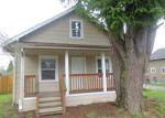 Foreclosed Home in Centralia 98531 1014 S TOWER AVE - Property ID: 4269936
