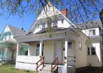 Foreclosed Home in Spokane 99201 2612 W MALLON AVE - Property ID: 4269942