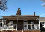 Foreclosed Home in Hurricane 25526 2502 MONTANA AVE - Property ID: 4269958
