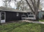 Foreclosed Home in Sheridan 82801 1005 SUMNER ST - Property ID: 4269969