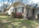 Foreclosed Home in Meridian 39305 3000 31ST ST - Property ID: 4269973