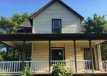 Foreclosed Home in Delphi 46923 1137 SAMUEL MILROY RD - Property ID: 4270018