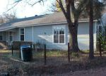 Foreclosed Home in Lamar 72846 101 N CUMBERLAND ST - Property ID: 4270030