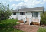 Foreclosed Home in New Milford 6776 4 CATHRYN ST - Property ID: 4270045