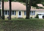 Foreclosed Home in Osterville 2655 26 SETH GOODSPEED WAY - Property ID: 4270048