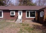 Foreclosed Home in North Kingstown 2852 129 BATES AVE - Property ID: 4270053
