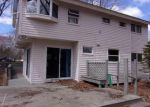 Foreclosed Home in Kingston 2881 26 HOMESTEAD CIR - Property ID: 4270062
