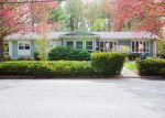 Foreclosed Home in Greenville 2828 31 ROGER WILLIAMS DR - Property ID: 4270072