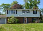 Foreclosed Home in Bryans Road 20616 6715 AMHERST RD - Property ID: 4270110