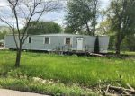 Foreclosed Home in Charlestown 47111 19622 LAKESIDE DR - Property ID: 4270134