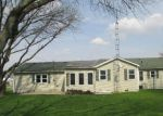 Foreclosed Home in Greensburg 47240 1405 N EAST ST - Property ID: 4270135