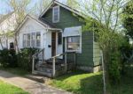 Foreclosed Home in Metropolis 62960 304 W 7TH ST - Property ID: 4270136