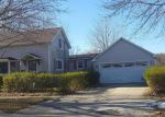 Foreclosed Home in Galva 61434 616 NW 1ST AVE - Property ID: 4270160