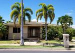 Foreclosed Home in Kihei 96753 3142 KIKIHI ST - Property ID: 4270164