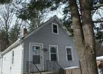 Foreclosed Home in Albany 12203 44 FLIEGEL AVE - Property ID: 4270169
