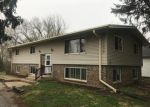 Foreclosed Home in Franklin 53132 11470 W SWISS ST - Property ID: 4270181