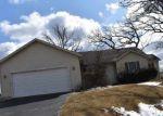 Foreclosed Home in Darien 53114 337 OAK RIDGE DR - Property ID: 4270186
