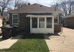 Foreclosed Home in Milwaukee 53220 3521 S 48TH ST - Property ID: 4270187