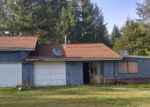 Foreclosed Home in Shelton 98584 780 W DAYTON AIRPORT RD - Property ID: 4270191