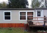 Foreclosed Home in Shelton 98584 900 E MIKKELSEN RD - Property ID: 4270192
