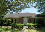 Foreclosed Home in Nederland 77627 3015 MEMPHIS AVE - Property ID: 4270222