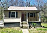 Foreclosed Home in Bristol 37620 1829 WEAVER PIKE - Property ID: 4270231