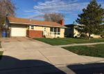 Foreclosed Home in Rapid City 57702 4620 STATON PL - Property ID: 4270237
