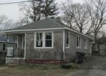 Foreclosed Home in Warwick 2889 117 OTTAWA AVE - Property ID: 4270239