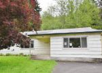 Foreclosed Home in Hebo 97122 31405 HIGHWAY 22 - Property ID: 4270253