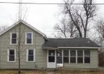 Foreclosed Home in Watertown 13601 622 BURCHARD ST - Property ID: 4270290