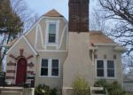 Foreclosed Home in Valley Park 63088 539 MERAMEC STATION RD - Property ID: 4270316