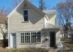 Foreclosed Home in Fergus Falls 56537 320 W ALCOTT AVE - Property ID: 4270320