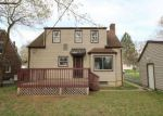 Foreclosed Home in Ypsilanti 48197 301 MIDDLE DR - Property ID: 4270333