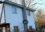 Foreclosed Home in Mount Pleasant 48858 1581 S GILMORE RD - Property ID: 4270342