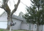 Foreclosed Home in Ossian 46777 2461 E US HIGHWAY 224 - Property ID: 4270357
