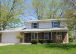 Foreclosed Home in Fort Wayne 46815 3616 ROCKWOOD DR - Property ID: 4270362