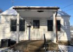 Foreclosed Home in Dixon 61021 331 GRANT AVE - Property ID: 4270373