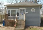 Foreclosed Home in Maywood 60153 1608 S 21ST AVE - Property ID: 4270384