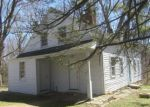 Foreclosed Home in Litchfield 6759 239 MARSH RD - Property ID: 4270454